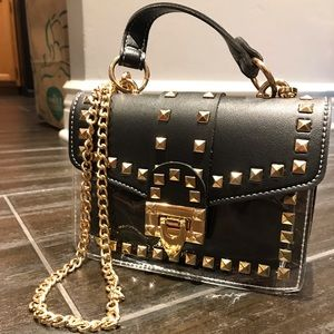 Handbags - Adeline mini bag